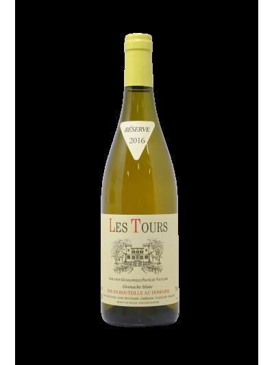 Vin de Pays du Vaucluse