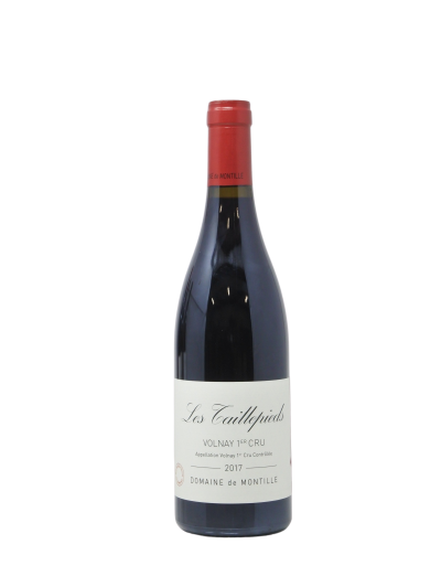 VOLNAY 1ER CRU LES TAILLEPIEDS