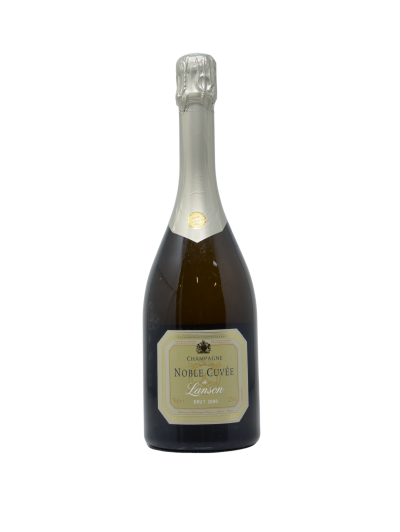 CHAMPAGNE NOBLE CUVEE